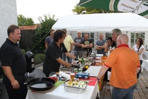 Gourmet-Grillkurs2013l098